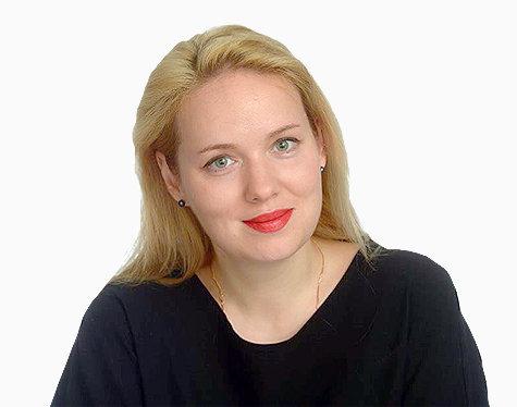 Артемова Екатерина