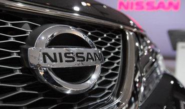 Скандал с инспекциями в Nissan грозит кризисом продаж и тюремными сроками