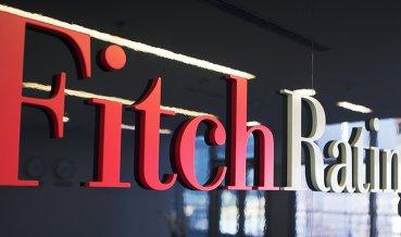 """Fitch повысило рейтинг банка """"Хоум Кредит"""" и понизило рейтинг банка """"Восточный"""""""