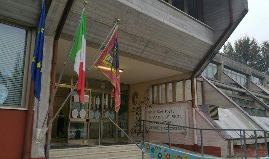 Два итальянских региона активно голосуют заавтономию— Европу наводнили референдумы