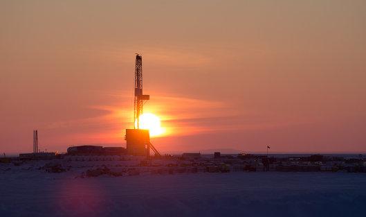 Роснефть ииранская NIOC подписали дорожную карту пореализации стратегических проектов