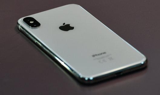 В «Связном» сообщили, что первую партию iPhone Xпродадут завыходные