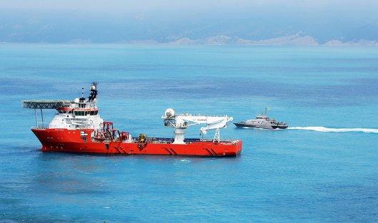 Европа ведет борьбу за газ Российской Федерации из«Турецкого потока»— Проект Poseidon