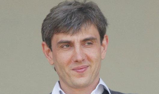 Сергей Галицкий продаст акции «Магнита» наcумму от $700 млн