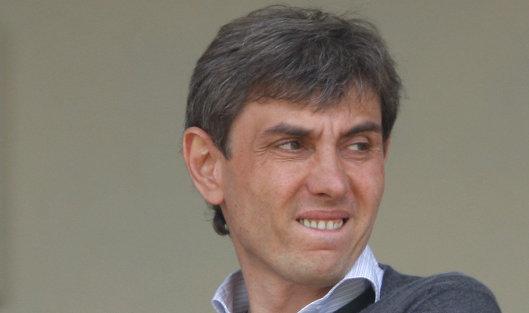 Краснодарский «Магнит» продается Сергеем Галицким за43,9 млрд руб.