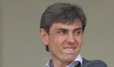 """Галицкий после продажи части акций """"Магнита"""" снизил свою долю в компании до 27,6%"""