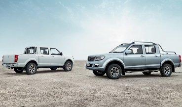 Peugeot-Citroen отзывает в РФ 6 тыс C4 Aircross и 4008