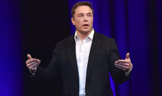 Стал известен потенциальный инвестор для вывода Tesla с биржи