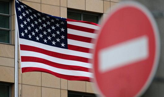 828218381 - Казначейство США предупредило банки Британии о возможных санкциях против них
