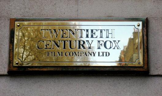 Walt Disney выкупила студию 21st Century Fox неменее чем за $52 млрд