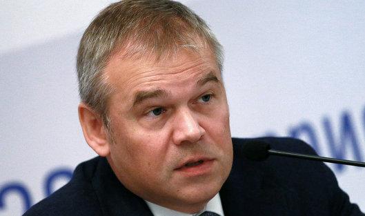 ВЦБ поведали опричинах сложностей вПромсвязьбанке