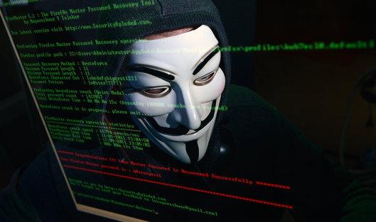 Русские компании в нынешнем году потеряли 116 млрд. в итоге кибератак
