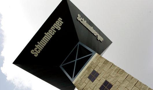 Вслучае новых санкций Schlumberger готова реализовать долю EDC