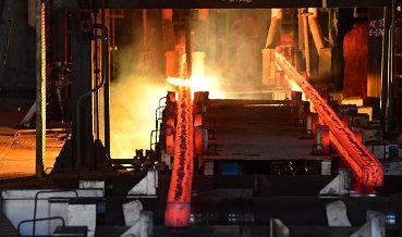 """Группа """"Магнезит"""" намерена до 2020 г поставить корпорации Mitsui 4 тыс тонн огнеупоров"""