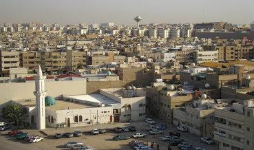 Следующее заседание мониторингового комитета ОПЕК+ пройдет в апреле в Саудовской Аравии