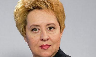 """Германия не откажется от российского газа, - Наталья Мильчакова,замдиректора аналитического департамента """"Альпари"""""""