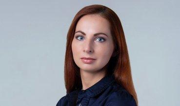"""Инвесторы продолжают уходить от рисков, рубль не уверен в будущем, - Анна  Бодрова,старший аналитик компании """"Альпари"""""""