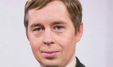 """Семь факторов, которые зажали рубль, - Роман Ткачук,старший аналитик """"Альпари"""""""