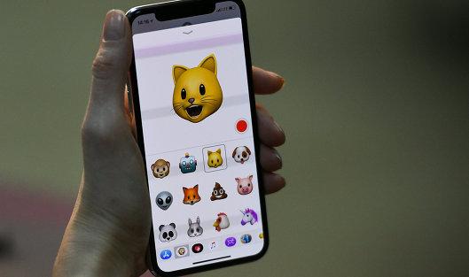 Apple сократит производство iPhone Xиз-за низкого спроса