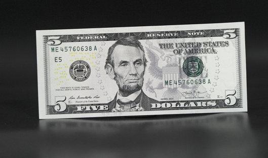 #Деньги