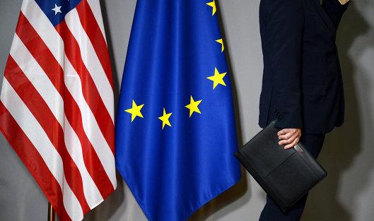 США признали, что расширение санкций противРФ ударит по жителям Америки