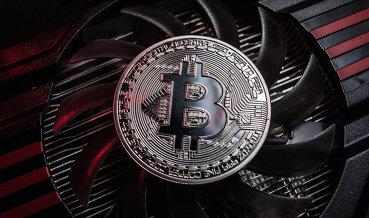 Основатель Twitter: Биткоин станет единой мировой валютой