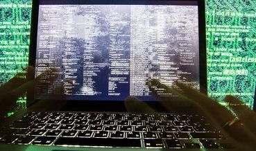 Посол РФ отверг опасения, что Москва может начать кибервойну против Британии