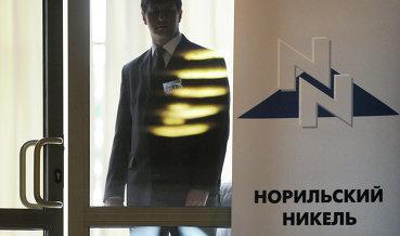 """Источники: Дерипаска оставил управление """"Русалом"""" и EN+, чтобы стать президентом """"Норникеля"""""""