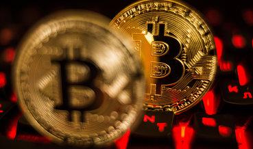Криптовалютный рынок продолжает коррекционно снижаться