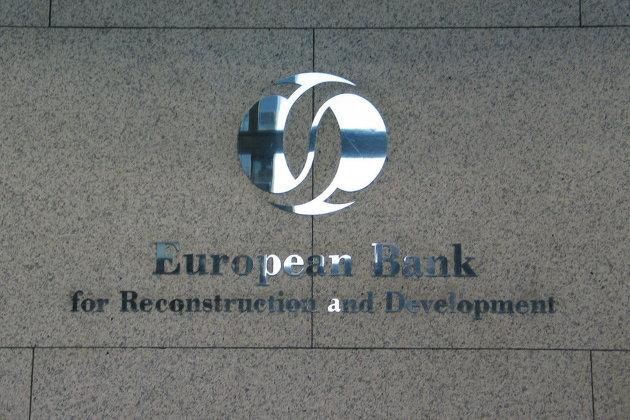 828501164 - Ирак стал членом Европейского банка реконструкции и развития