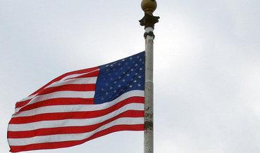 ВВП США в IV квартале, по второй оценке, вырос на 2,5%, как и ожидалось