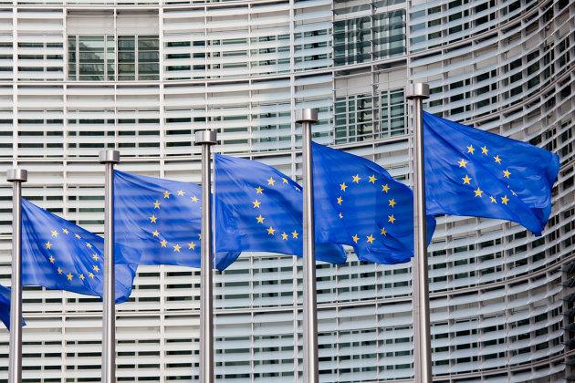 Трехсторонняя встреча РФ-Украина-ЕС по газу планируется во второй половине января