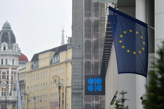 Заседание ОПЕК пройдет на фоне падения цен