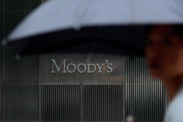 Moody's ухудшило прогноз по продажам автомобилей в мире в 2020 году