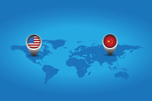 828599953 - США объявили о планах введения дополнительных пошлин на товары из Китая на $200 млрд