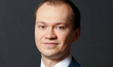 """Пока не время для покупок акций Deutsche Bank, - Ален Сабитов,младший аналитик ИК """"Фридом Финанс"""""""