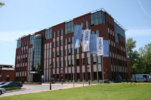 Польша подписала 20-летний контракт на поставку из США 2 млн тонн СПГ ежегодно