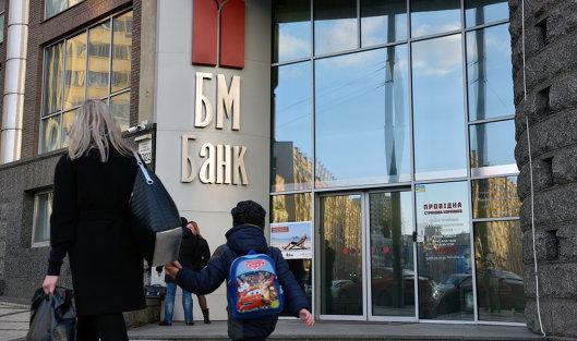 ВТБ задва месяца увеличил выдачу ипотеки на43%