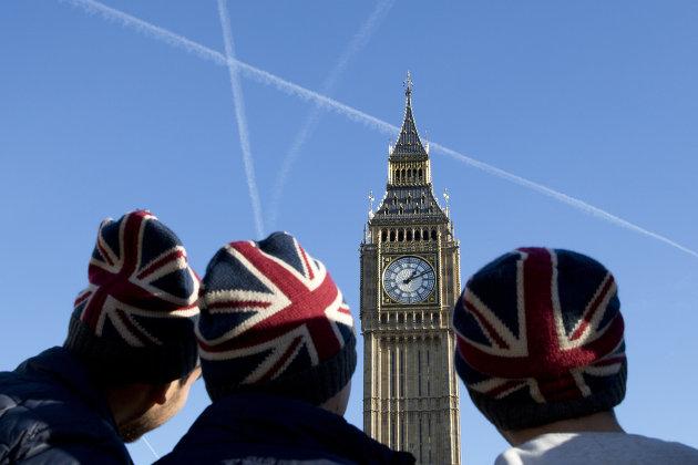 828620171 - Россия запретила въезд двадцати пяти представителям Великобритании