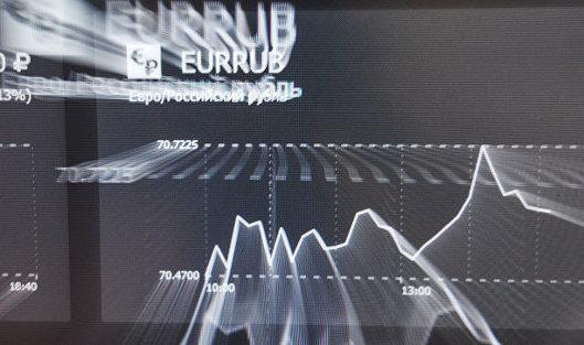 #евро-рубль