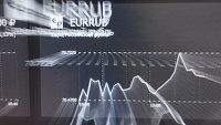 евро-рубль