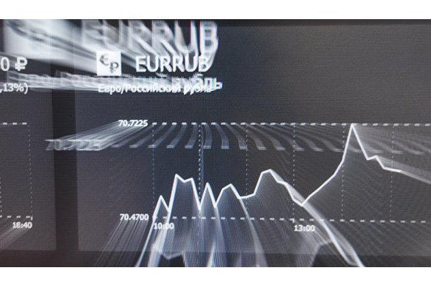 828623057 - Официальный курс евро на выходные и понедельник снизился до 91,3 рубля