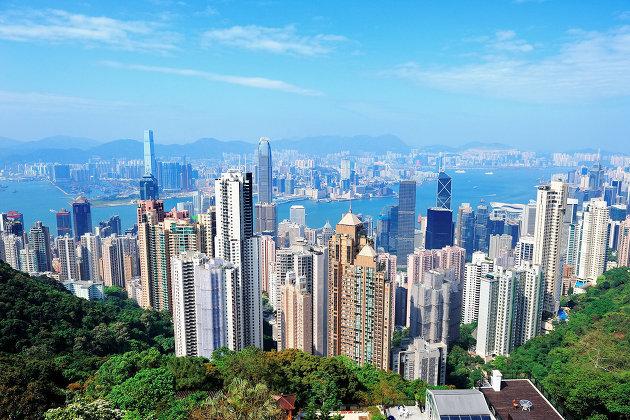 828630559 - Названы самые дорогие города мира