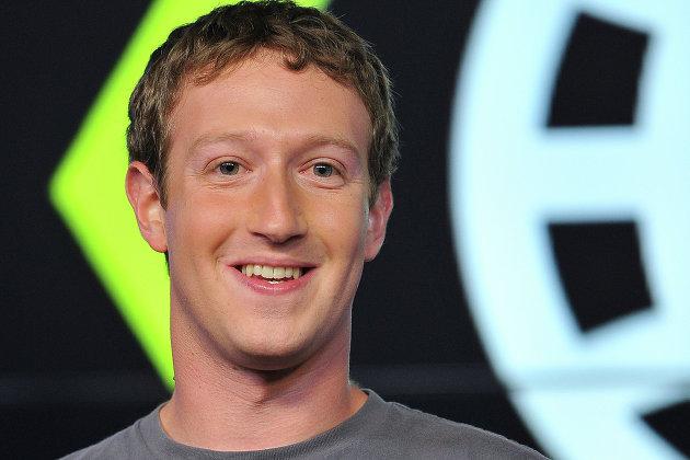 Победит ли Цукерберг в борьбе за Libra