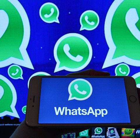 Дуров посоветовал пользователям удалить WhatsApp