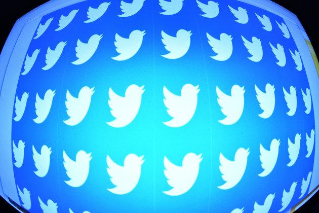 Twitter сообщил, что Mozilla Firefox мог неделю хранить данные его пользователей в кэше
