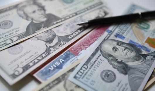 Асад: навосстановление экономики Сирии потребуется $400 млрд