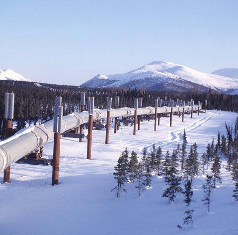 В США наметилась тенденция снижения добычи сланцевой нефти