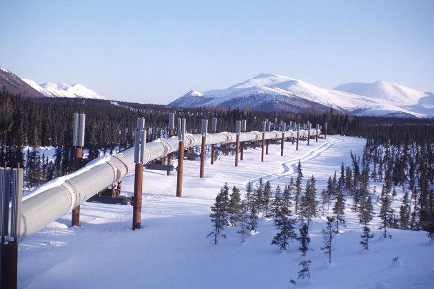 Суд в США закрывает нефтепровод Dakota Access по иску индейских племен