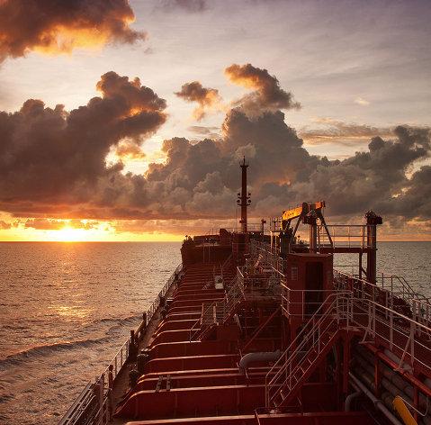828667204 - США призывают Китай и Россию прекратить поставки нефтепродуктов в Северною Корею